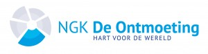 LOGO_NGK_DE ONTMOETING_HARTVOORDEWERELD