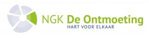 LOGO_NGK_DE ONTMOETING_HARTVOORELKAAR