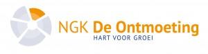 LOGO_NGK_DE ONTMOETING_HARTVOORGROEI