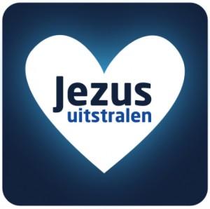 jezus-uitstrlogo