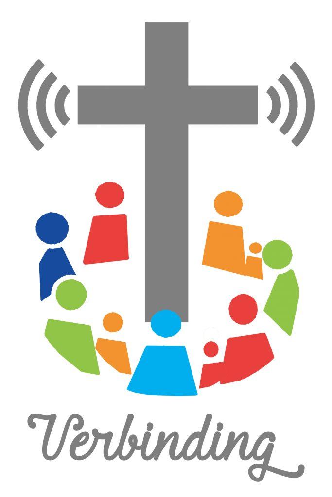 logo_verbinding_tekst
