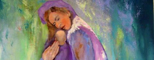schilderij-de-vluchteling-featured